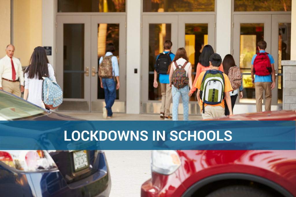 This image has an empty alt attribute; its file name is BLOG_-Lockdowns-in-Schools-1-1-1024x684.png