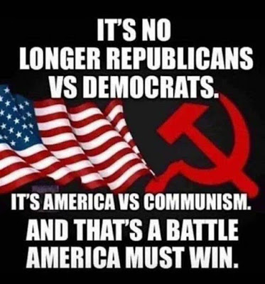 This image has an empty alt attribute; its file name is america-vs-communism.jpg