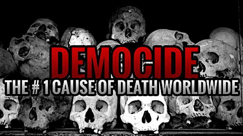 This image has an empty alt attribute; its file name is democide.png