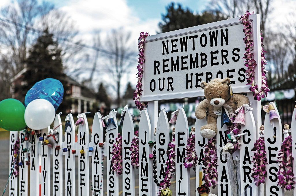 This image has an empty alt attribute; its file name is insight-from-a-sandy-hook-survivor-memorial-1-1024x680.jpg